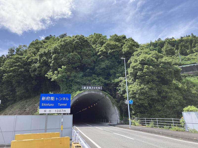 f:id:dachikusakun:20210615183440j:plain