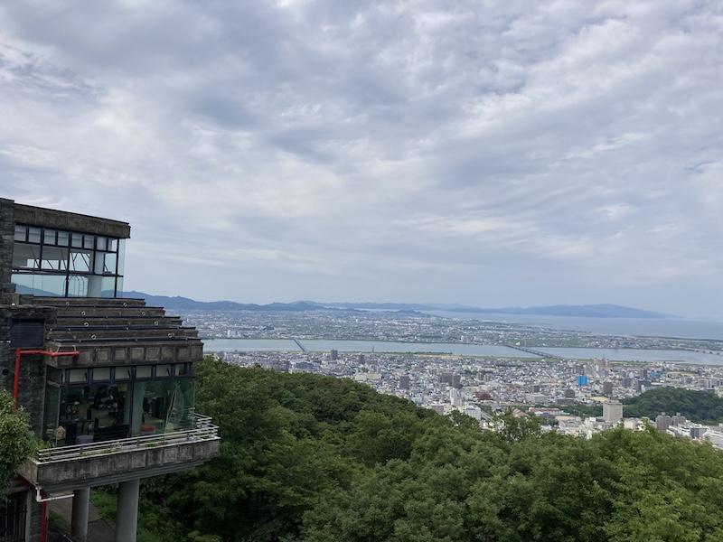 f:id:dachikusakun:20210620175105j:plain