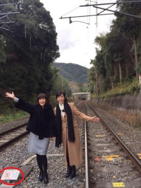 f:id:dachiu4eyoshi:20170214002843j:plain