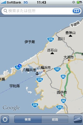 http://f.hatena.ne.jp/images/fotolife/d/dacho_rider/20090719/20090719114505.jpg