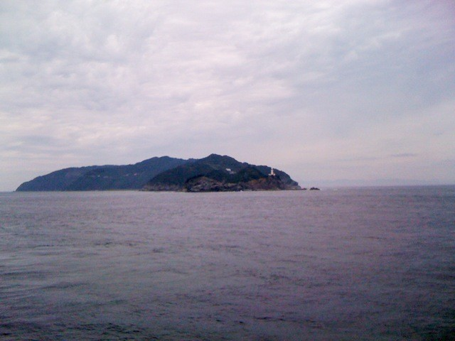 http://f.hatena.ne.jp/images/fotolife/d/dacho_rider/20090719/20090719130253.jpg