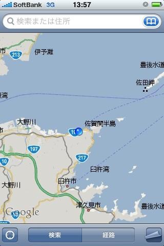 http://f.hatena.ne.jp/images/fotolife/d/dacho_rider/20090719/20090719135917.jpg