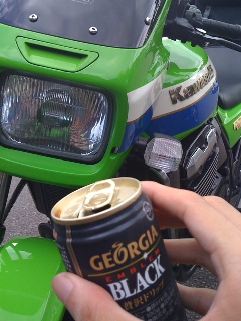 http://f.hatena.ne.jp/images/fotolife/d/dacho_rider/20090719/20090719170636.jpg