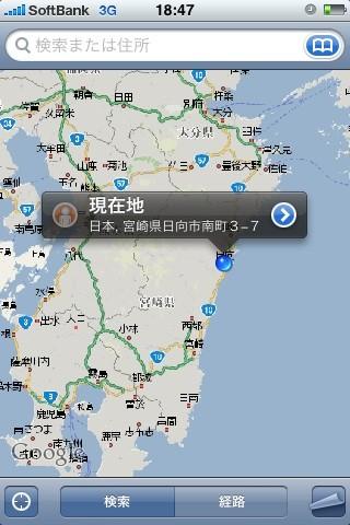 http://f.hatena.ne.jp/images/fotolife/d/dacho_rider/20090719/20090719184931.jpg