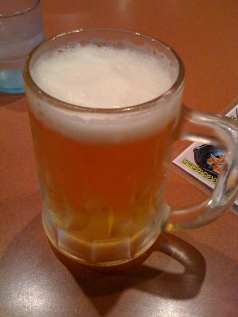 http://f.hatena.ne.jp/images/fotolife/d/dacho_rider/20090719/20090719193604.jpg