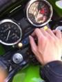 id:dacho_rider