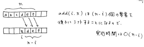f:id:dackdive:20200106002955p:plain