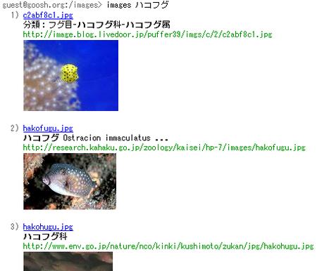f:id:dacs:20080603013321p:image