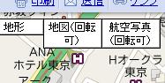 f:id:dacs:20100213005448p:image