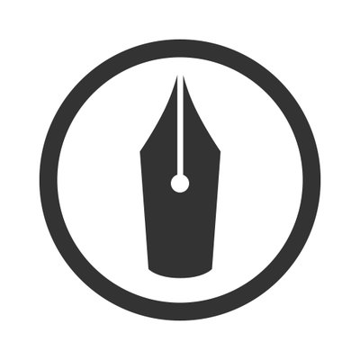 はてなブログのロゴ