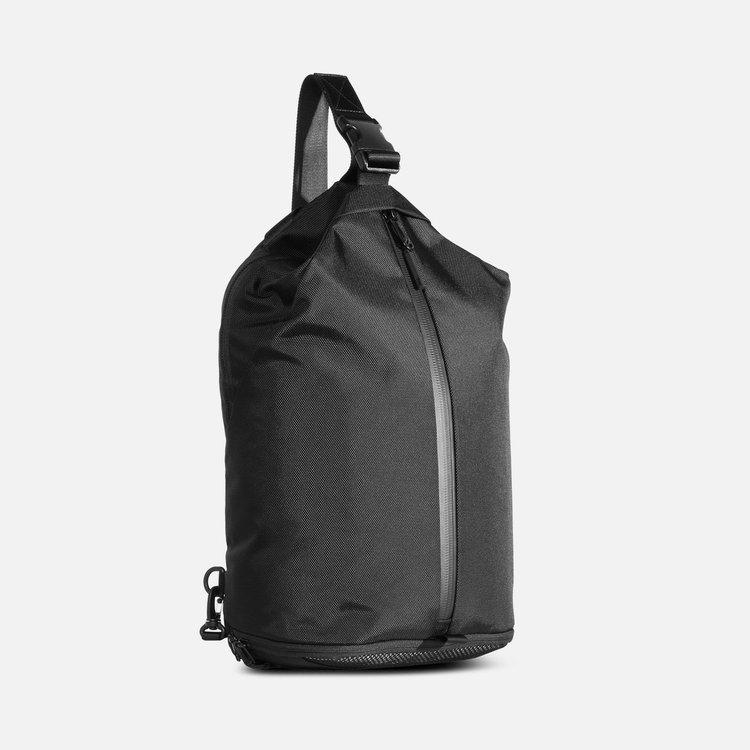 AERのSling Bag