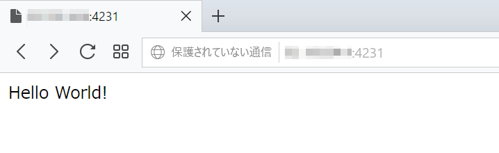 f:id:dafukui:20181220145051p:plain