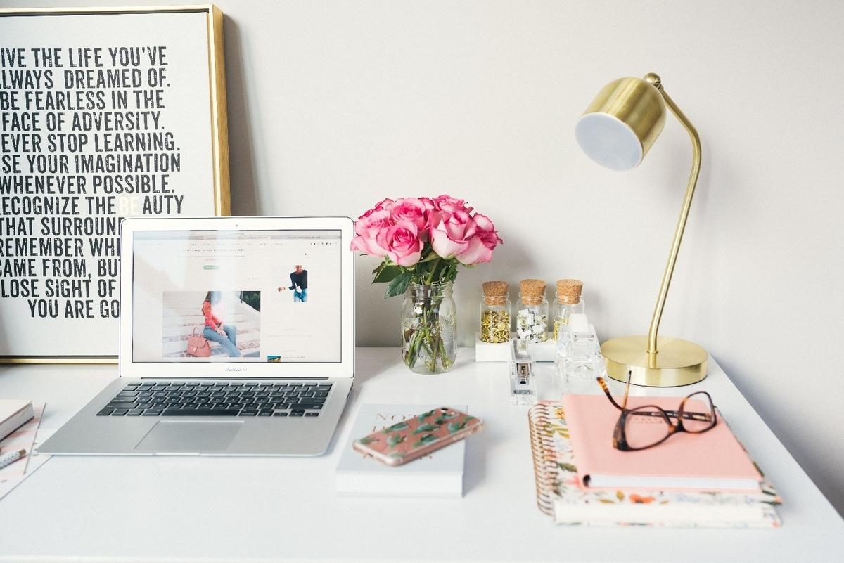 ブログ開始3ヶ月!アクセス数、記事数アドセンスまとめ