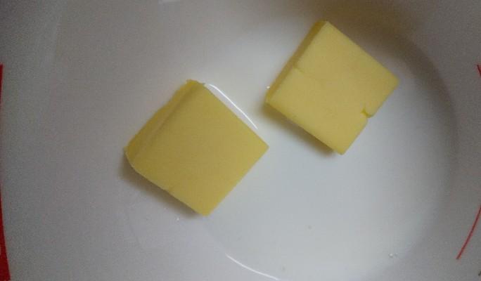 チーズケーキの準備ができました!<br>