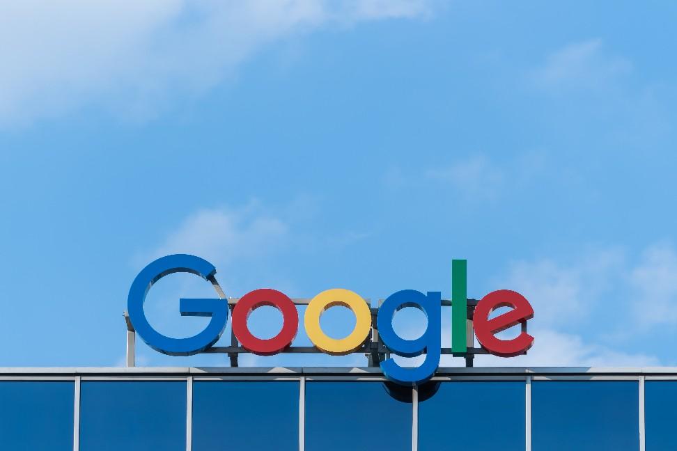 Google AdSense違反レポートが届いたら