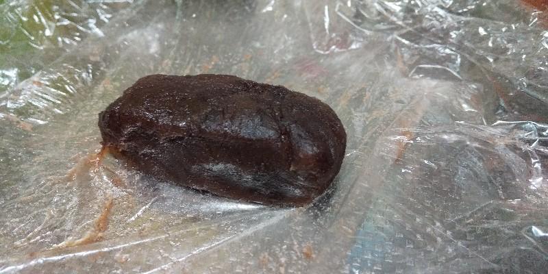 どら焼きを巻いたら…*葉山のお菓子屋さんの「巻きどら」再現してみた!