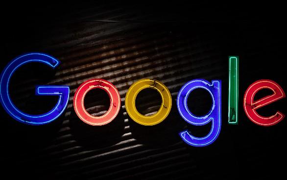 急に収益アップした日。GoogleAdSenseからの謝罪?偶然?
