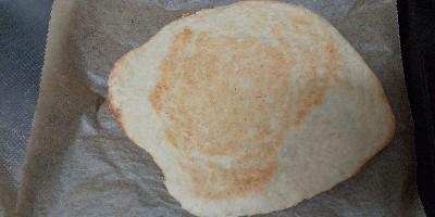 パン耳なくても、パン耳ラスク!パンの耳だけ作ってみた