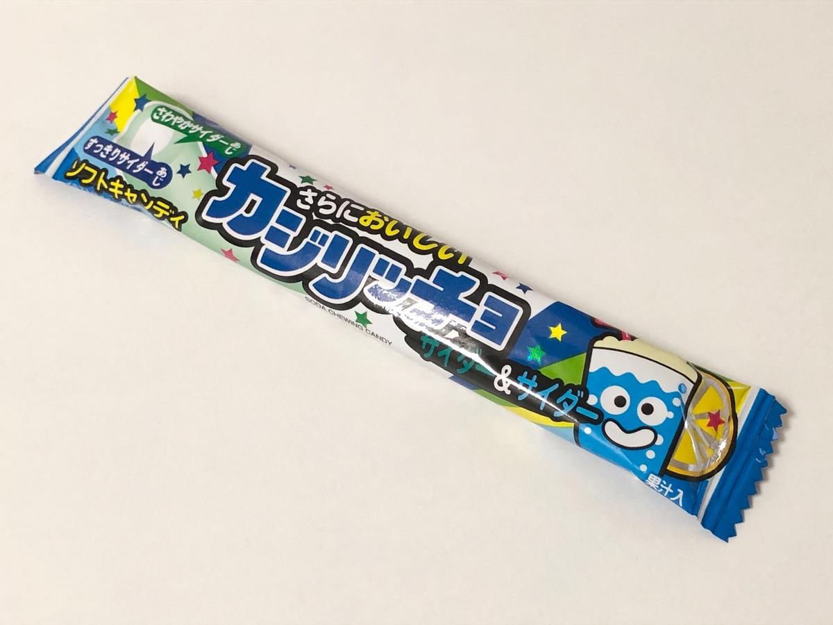 f:id:dagashi-wakuwaku:20201010232615j:plain