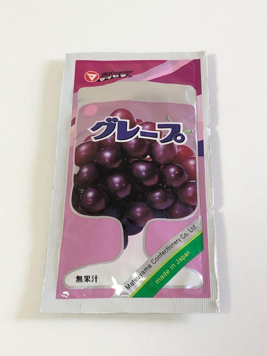 f:id:dagashi-wakuwaku:20201018215451j:plain