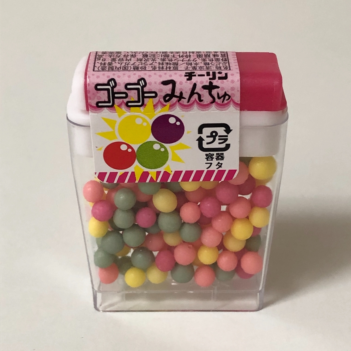 f:id:dagashi-wakuwaku:20201106192744j:plain