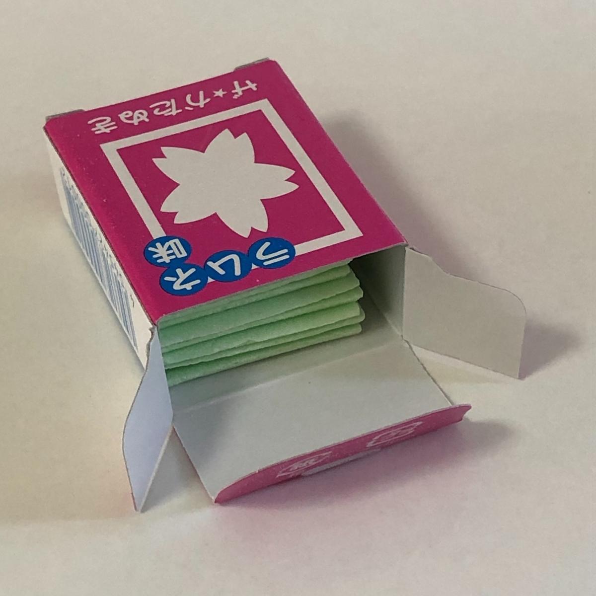 f:id:dagashi-wakuwaku:20201129155159j:plain