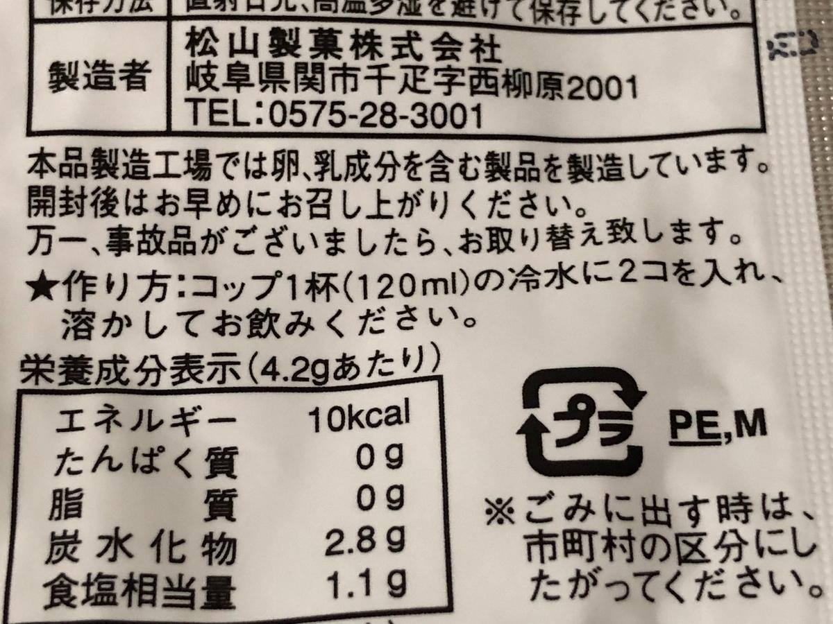 f:id:dagashi-wakuwaku:20201130204658j:plain