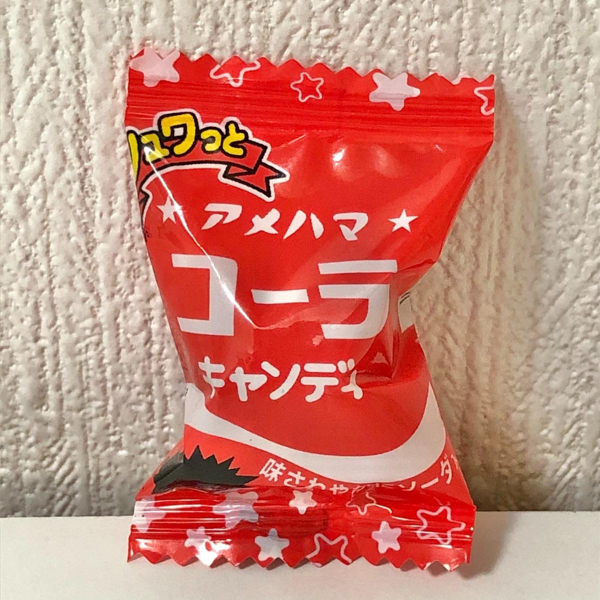 f:id:dagashi-wakuwaku:20201220110310j:plain