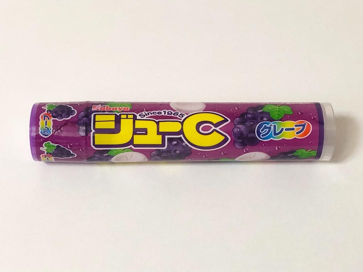 f:id:dagashi-wakuwaku:20210131083825j:plain