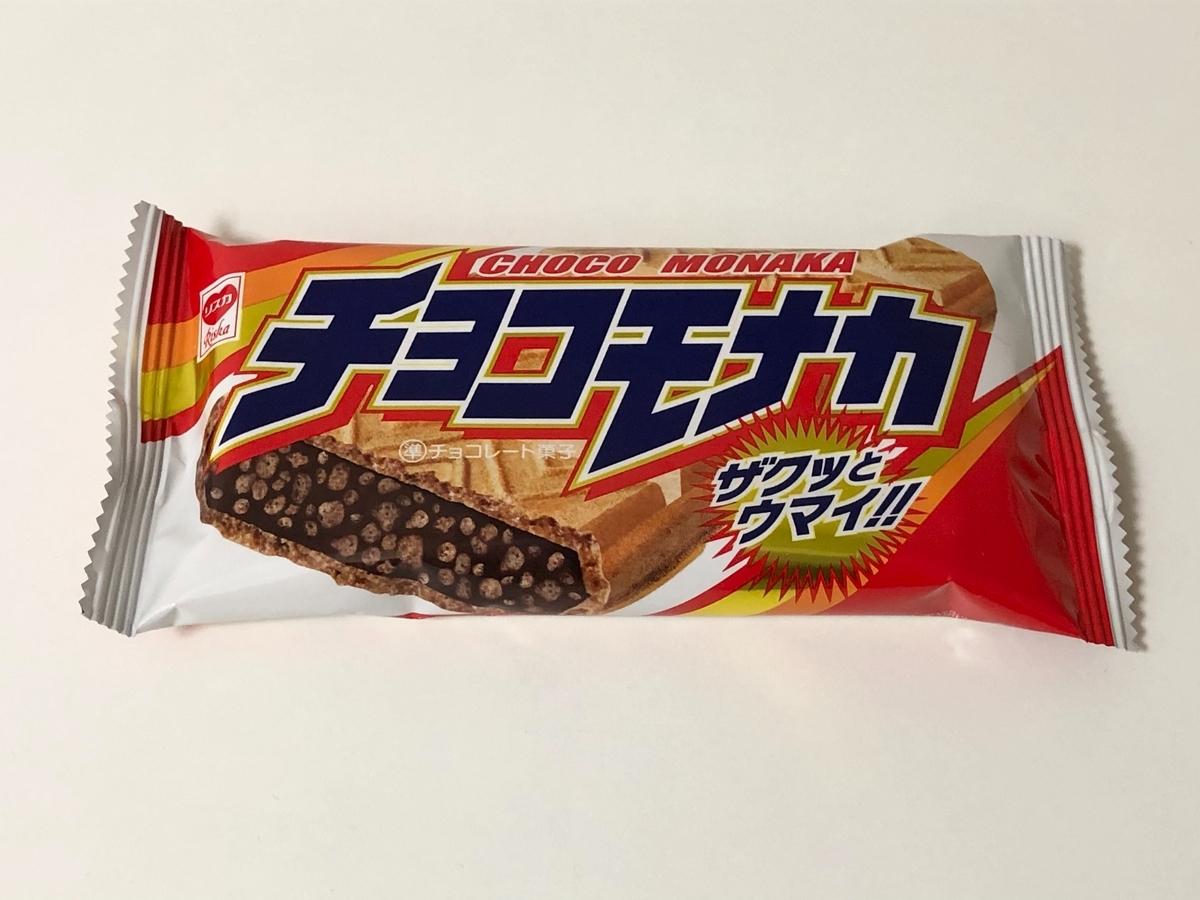 f:id:dagashi-wakuwaku:20210418101005j:plain