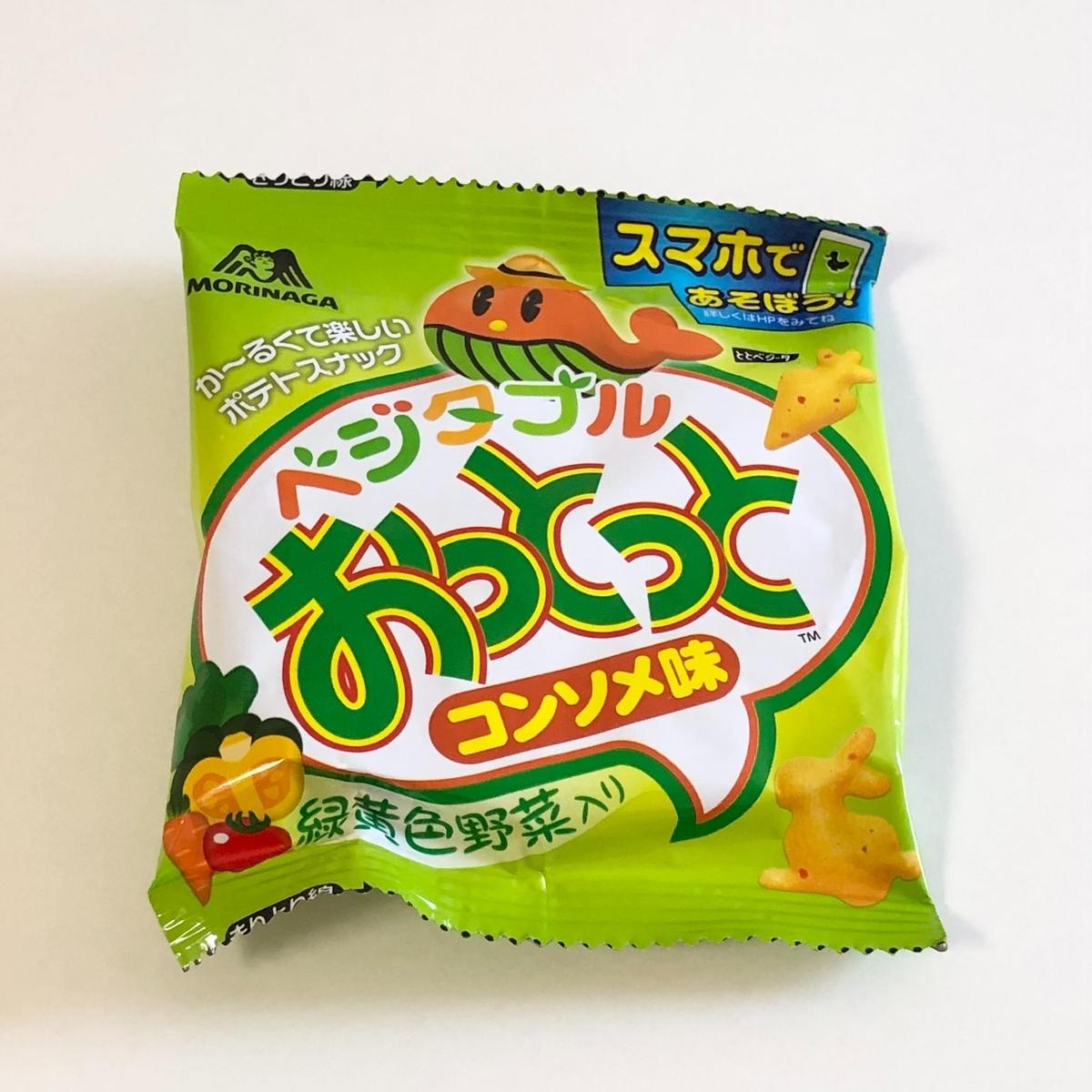 f:id:dagashi-wakuwaku:20210725143113j:plain