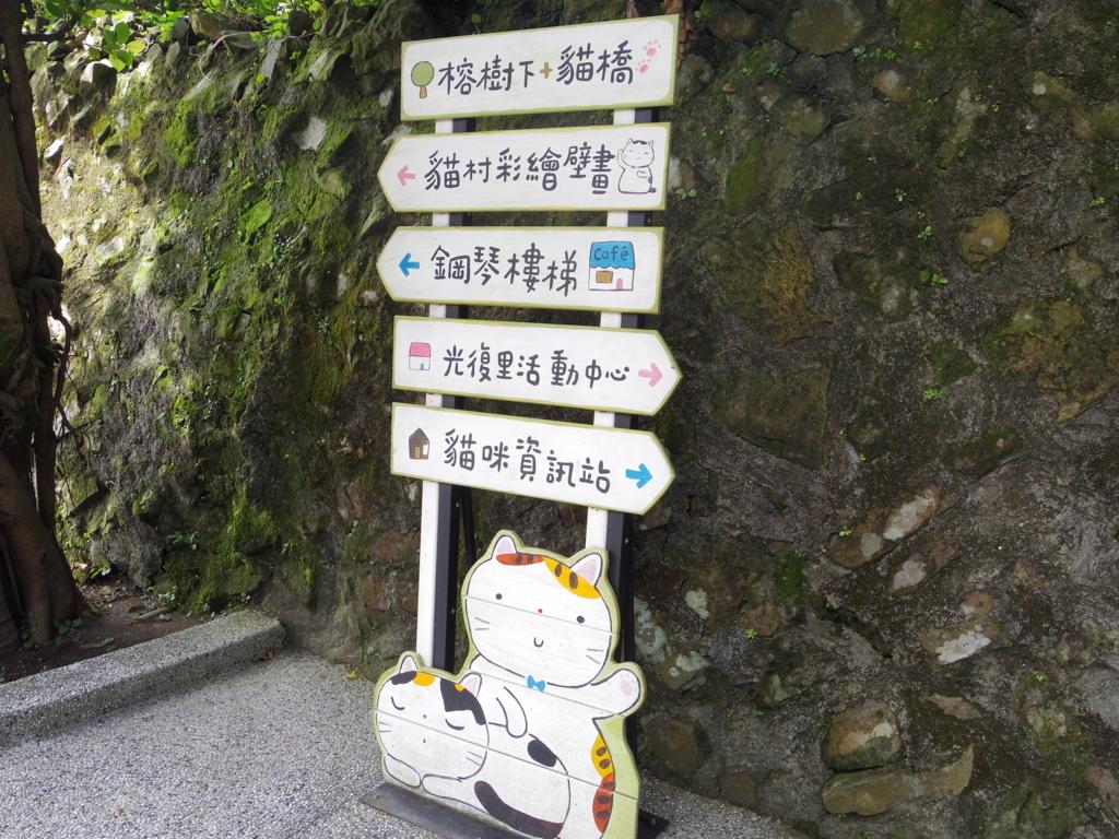 f:id:dagashi929:20161229124013j:plain