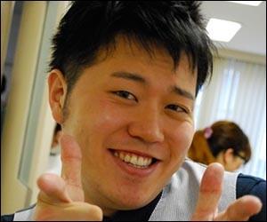 f:id:dagashi929:20161230130635j:plain