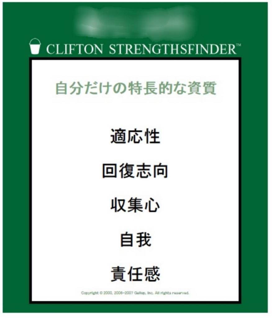 f:id:dagashi929:20170105214810j:plain