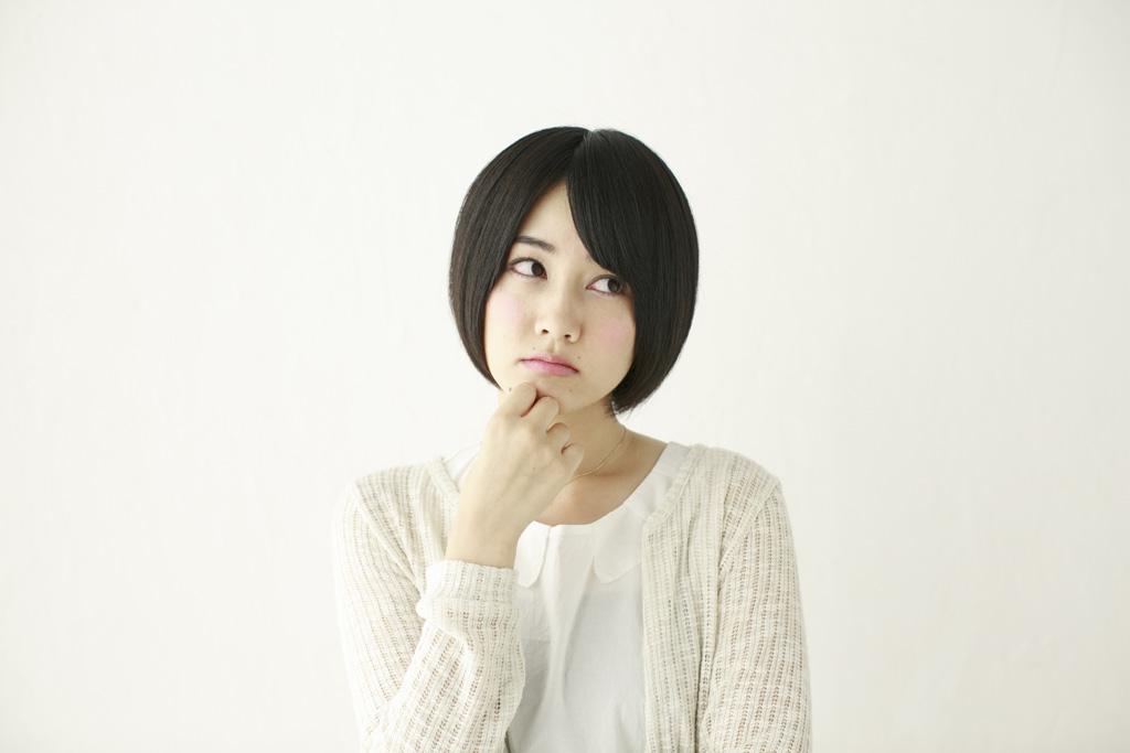 f:id:dagashi929:20170112100802j:plain