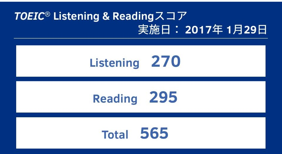 f:id:dagashi929:20170221002109j:plain
