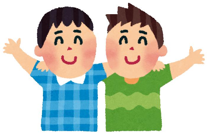 f:id:dagashi929:20180109232841p:plain