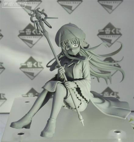 f:id:dagashiya-kei-chan:20190215101306j:plain