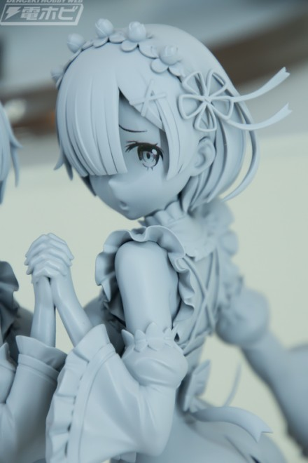 f:id:dagashiya-kei-chan:20190216100731j:plain