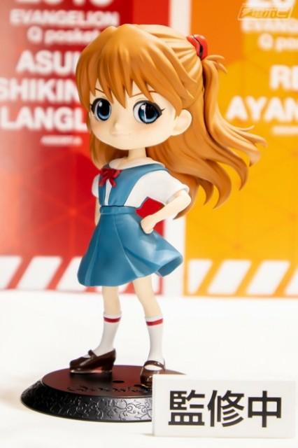 f:id:dagashiya-kei-chan:20190220023042j:plain