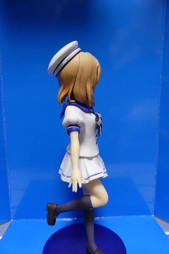 f:id:dagashiya-kei-chan:20190225223319j:plain