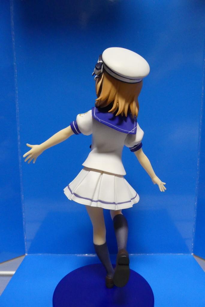 f:id:dagashiya-kei-chan:20190225223346j:plain