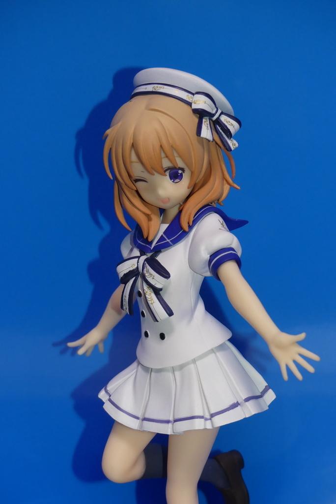 f:id:dagashiya-kei-chan:20190225224950j:plain