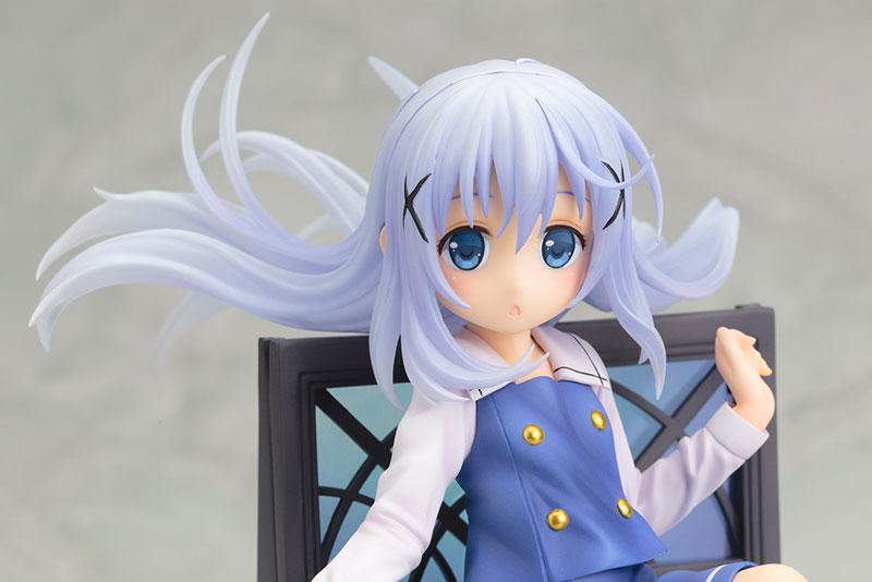 f:id:dagashiya-kei-chan:20190305230420j:plain
