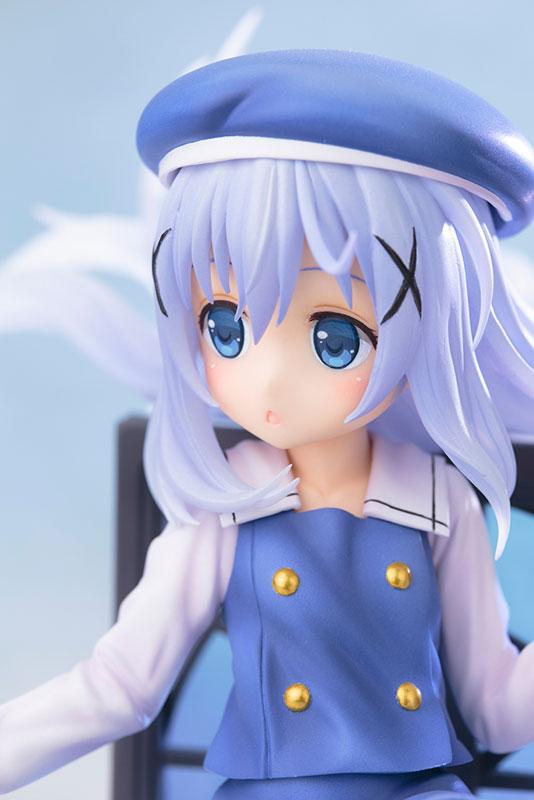 f:id:dagashiya-kei-chan:20190305230424j:plain