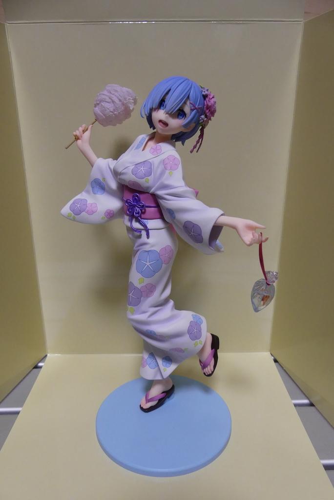 f:id:dagashiya-kei-chan:20190312220348j:plain