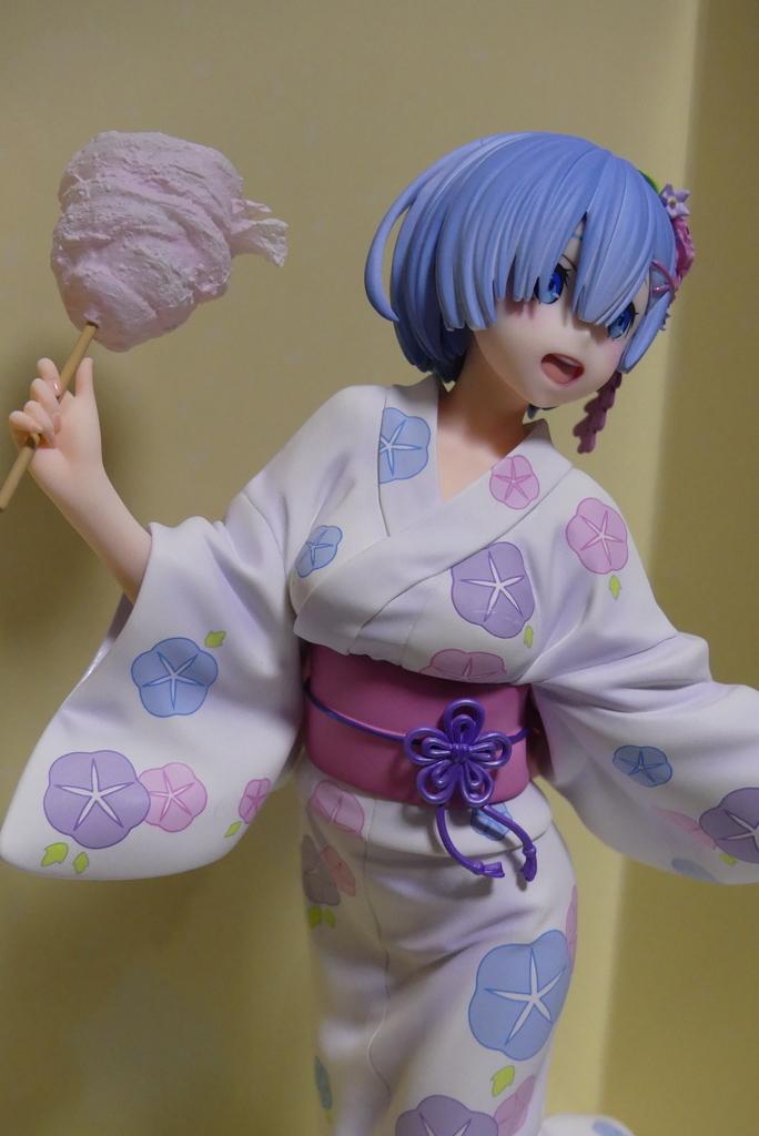 f:id:dagashiya-kei-chan:20190312220725j:plain