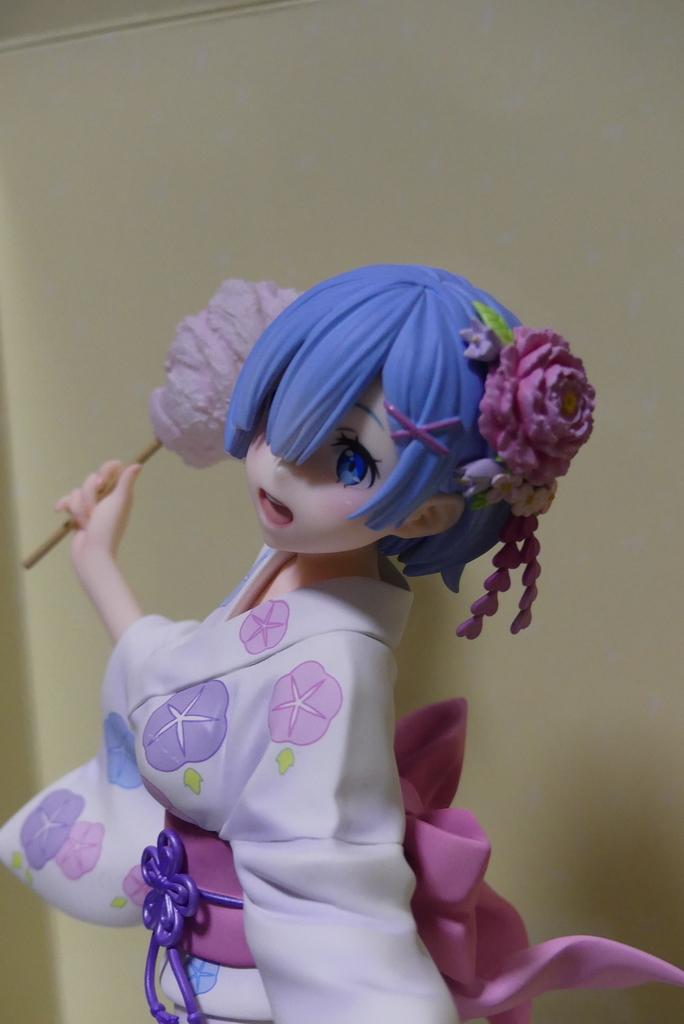 f:id:dagashiya-kei-chan:20190312220804j:plain