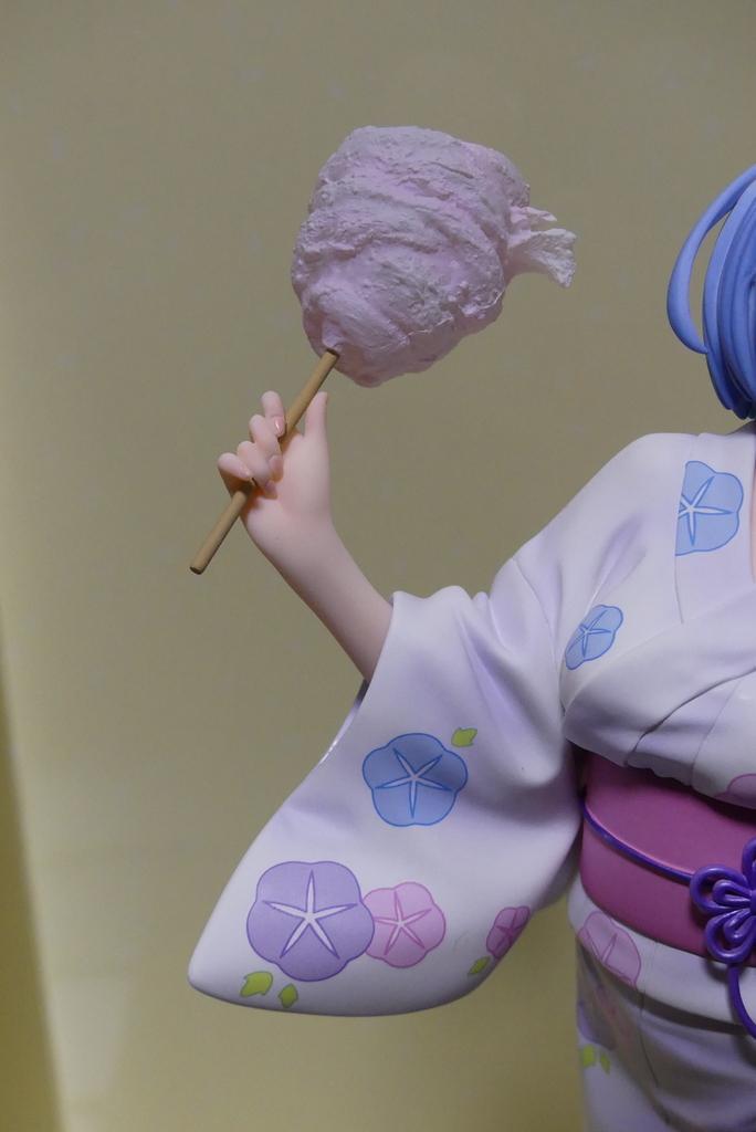 f:id:dagashiya-kei-chan:20190312221044j:plain