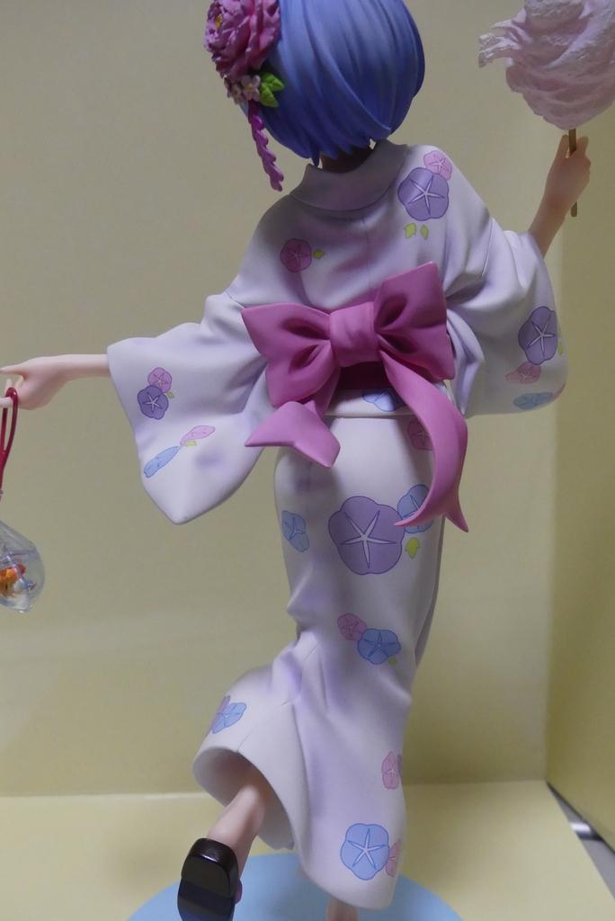 f:id:dagashiya-kei-chan:20190312221146j:plain